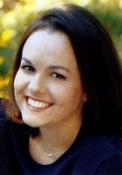 Cristina Moore