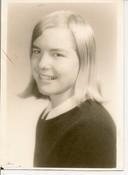 Margie Beem (Beem-Miller)
