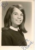 Elaine Keyes
