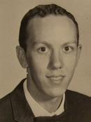 Dennis R Marshburn