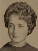 Roselyne Owens