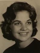 Eunice Wheeler