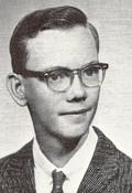 Gregory A. Brackmeier