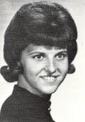 Vicki Haas