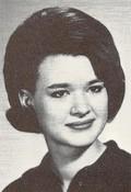Linda N. Mahoney