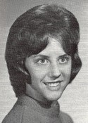 Janet Sperry