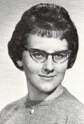 Ruth M. Walter