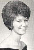 Kay Aiken