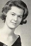 Kathy Baugh