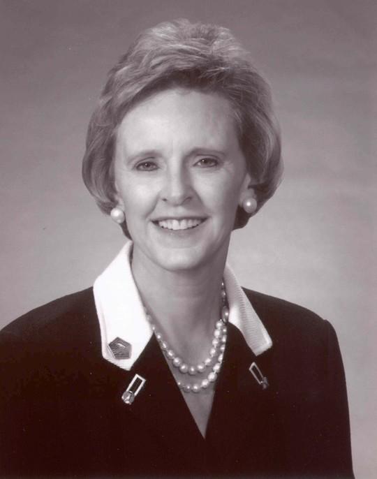 Toni Bracher