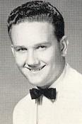 Harold Bullock