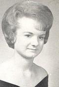 Eileen Caudel (Key)