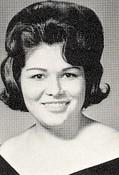 Kathy Fletcher (Reagan)