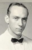 William Ginder