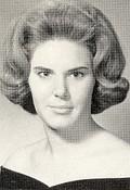 Cheryl Hammock
