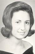 Lana Johnson