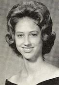 Joann Looney (Gray)
