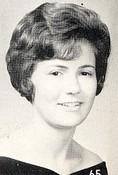 Nancy Lyons (Heinze)