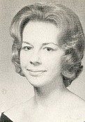 Doris Ann Koeppen