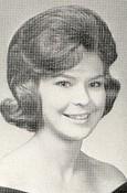 Elizabeth (Betty) McKirahan