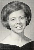 Lana Kay Wynn (Carbo)
