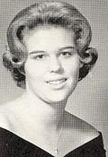 Edith Kayleen Youens