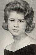 Janie Marie Svrcula