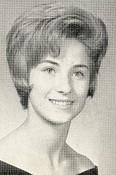 Carol Lynn Thamer