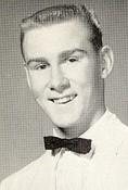Ken  E. Rochow