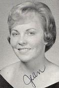 Jean Phillips (Frankie)