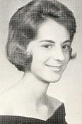 Linda Kay Pechacek