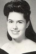 Barbara Ann Pate