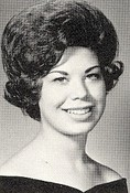 Peggy Anne Pasche (Kimbro)