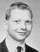 Ronald Eugene Nichols