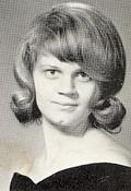 Margaret Anne Ewing