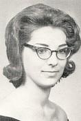 Sherra Jennings