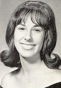 Dianne Marks