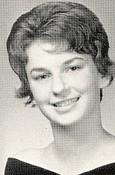 Evelyn Elisabeth Meiners (Glade)