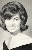 Jane Dillon Rollins