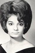 Patricia Ann Sirvello