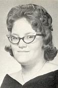 Dorothy Ester Vinyard