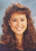 Sue Pedro (Davis)