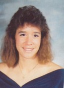 Paula Casey (Seeley)