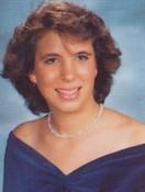Janet Clegg (Diaz)