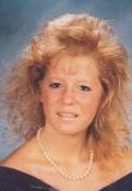 Deanna Davis (Price)