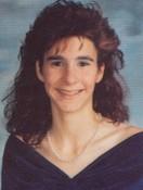 Heather Gefrich