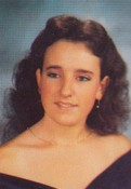 Kathy Hart (Panone)