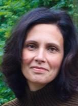 Elizabeth Jensen
