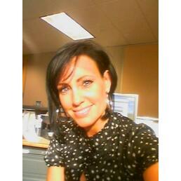 Kimberly Quiroz