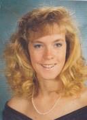 Beth Sunderland (Vanover)